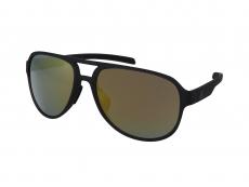 Sonnenbrillen Pilot - Adidas AD33 75 6700 PACYR