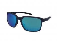 Sonnenbrillen Quadratisch - Adidas AD44 75 6600 Evolver