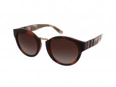 Sonnenbrillen Oval / Elipse - Burberry BE4227 360113