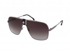 Sonnenbrillen Pilot - Carrera Carrera 1018/S 6LB/HA
