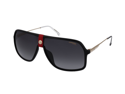 Sonnenbrillen Carrera Carrera 1019/S Y11/9O