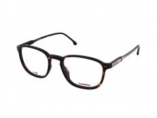 Quadratische Brillen - Carrera Carrera 201 086