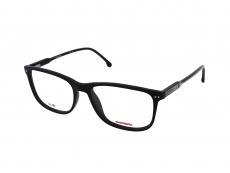 Quadratische Brillen - Carrera Carrera 202 003