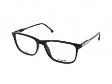 Quadratische Brillen - Carrera Carrera 202 807