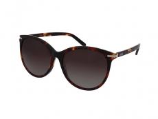 Sonnenbrillen Cat Eye - Crullé A18008 C4