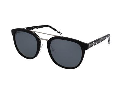 Sonnenbrillen Crullé A18031 C2
