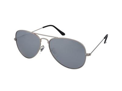 Sonnenbrillen Crullé M6004 C3