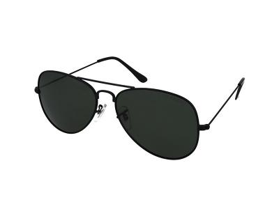 Sonnenbrillen Crullé M6004 C6