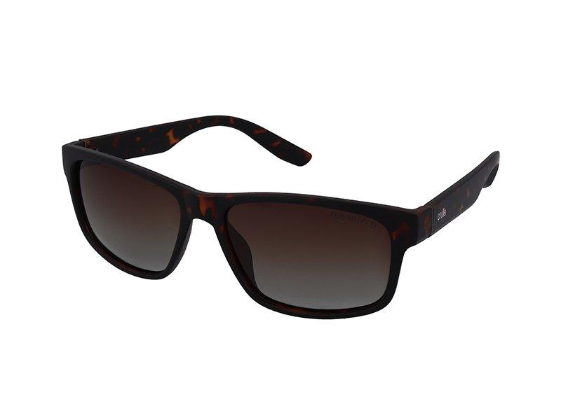 Givenchy GV 7057/S NUDE 2M2/7Y   Kontaktlinsen-billig.at