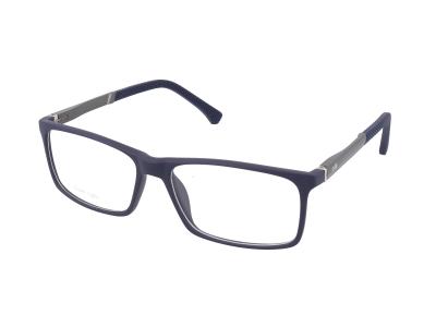 Brillenrahmen Crullé S1714 C4