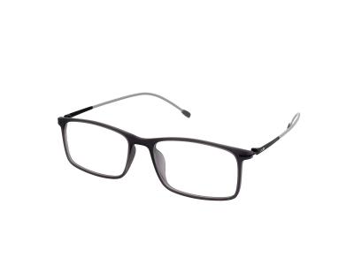 Brillenrahmen Crullé S1716 C4