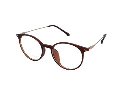 Brillenrahmen Crullé S1729 C5