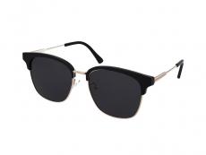 Sonnenbrillen Browline - Crullé TR1707 C1