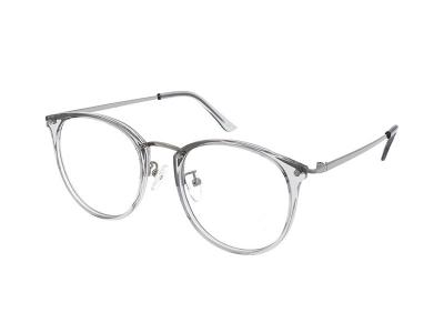 Brillenrahmen Crullé TR1726 C4