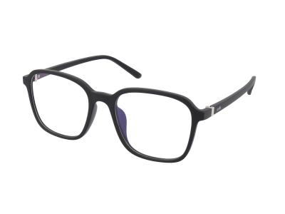 Brillenrahmen Crullé TR1734 C2