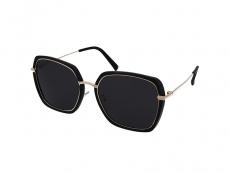 Sonnenbrillen Extragroß - Crullé TR1736 C1