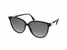 Sonnenbrillen Extragroß - Fendi FF 0345/S 807/GB