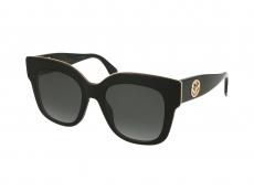 Sonnenbrillen Extragroß - Fendi FF 0359/G/S 807/9O
