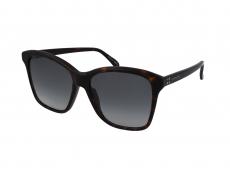 Sonnenbrillen Extragroß - Givenchy GV 7108/S 086/9O
