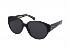 Sonnenbrillen Oval / Elipse - Givenchy GV 7122/S 807/IR