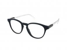 Ovale Brillen - Gucci GG0491O 004