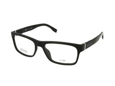 Brillenrahmen Hugo Boss Boss 0729 DL5