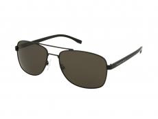 Sonnenbrillen Hugo Boss - Hugo Boss BOSS 0762/S 10G/NR