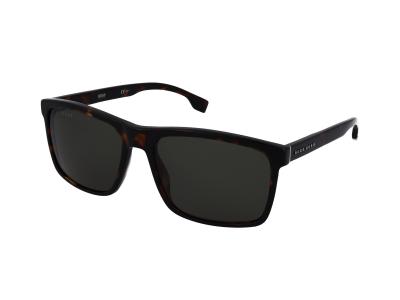 Sonnenbrillen Hugo Boss Boss 1036/S 086/QT