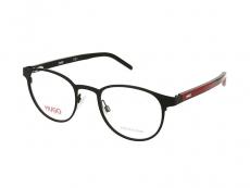 Ovale Brillen - Hugo Boss HG 1030 BLX