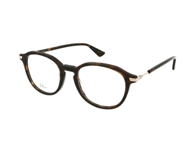 Brillenrahmen Christian Dior Dioressence17 086