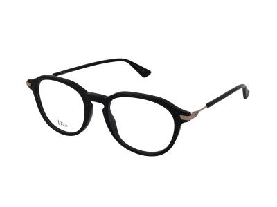 Brillenrahmen Christian Dior Dioressence17 807