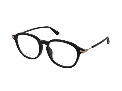 Brillenrahmen Christian Dior Dioressence17F 807