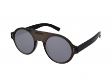 Sonnenbrillen Rund - Christian Dior Diorfraction2 3Y5/0T