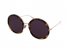 Sonnenbrillen Rund - Christian Dior Diorhypnotic1 2IK/0D