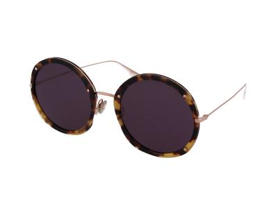 Sonnenbrillen Christian Dior Diorhypnotic1 2IK/0D