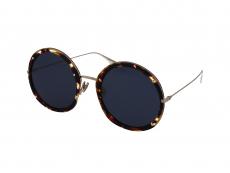 Sonnenbrillen Rund - Christian Dior Diorhypnotic1 Y67/A9