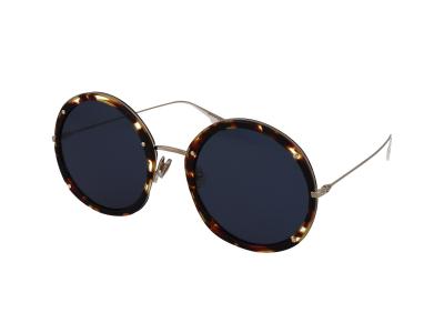Sonnenbrillen Christian Dior Diorhypnotic1 Y67/A9