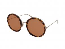 Sonnenbrillen Rund - Christian Dior Diorhypnotic1 Y67/JW