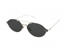 Sonnenbrillen Christian Dior - Christian Dior Diorchroma3 010/2K