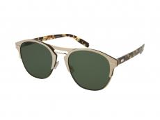 Sonnenbrillen Christian Dior - Christian Dior Diorchrono 3YG/O7