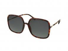 Sonnenbrillen Extragroß - Christian Dior Sostellaire1 EPZ/1I