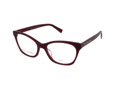 Brillenrahmen Marc Jacobs Marc 379 LHF