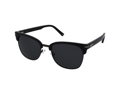 Sonnenbrillen Polaroid PLD 2076/S 807/M9