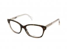 Tommy Hilfiger Brillen - Tommy Hilfiger TH 1439 KY1