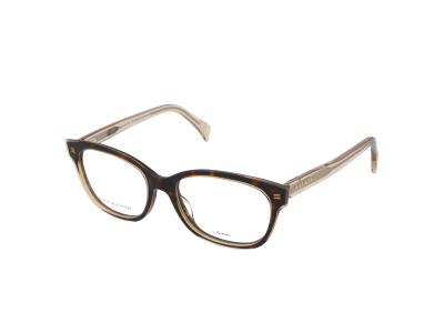 Brillenrahmen Tommy Hilfiger TH 1439 KY1