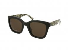 Sonnenbrillen Tommy Hilfiger - Tommy Hilfiger TH 1512/S 7T3/70