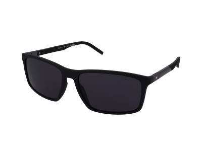 Sonnenbrillen Tommy Hilfiger TH 1650/S 807/IR