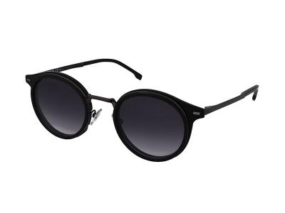 Sonnenbrillen Hugo Boss Boss 1054/S 807/9O