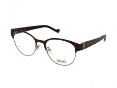 Ovale Brillen - LIU JO LJ2112 212