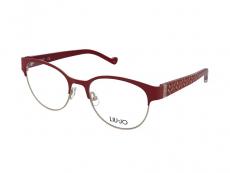 Ovale Brillen - LIU JO LJ2112 620